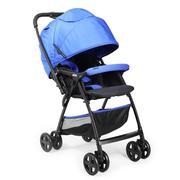 Продам детскую прогулочную коляску joie float.