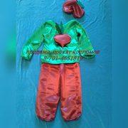 Карнавальный костюм Свекла